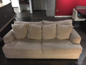 Z Galleria Stella Sofa For In Orlando Fl
