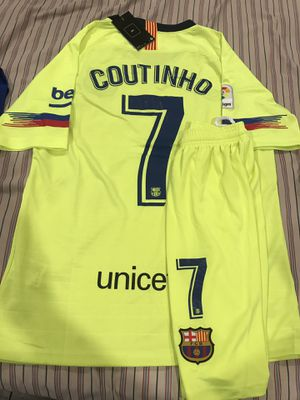 Coutinho for Sale in Sterling, VA