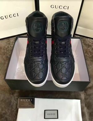 3b15b6dd59ed New and Used Gucci for Sale in Dayton