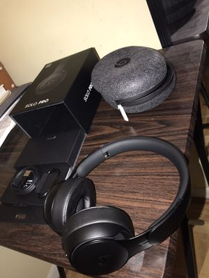 New And Used Bluetooth Headphones Beats For Sale In Chattanooga Tn Offerup