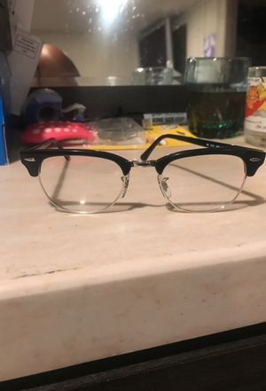 Rayban Glasses for Sale in Washington, DC