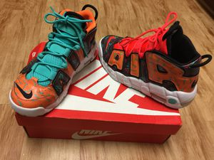 Nike Air Tempo for Sale in Washington, DC