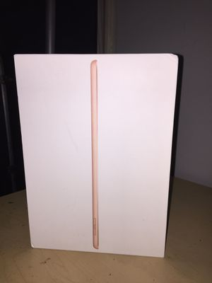 Brand New 6th Generation IPad for Sale in Gaithersburg, MD