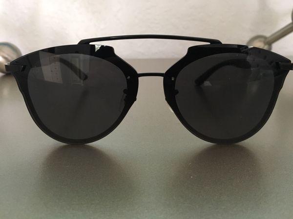 9596d41f65 Prive Revaux sunglasses