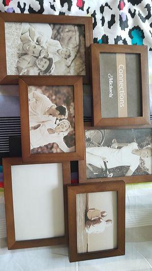 photo frame for Sale in Ashburn, VA