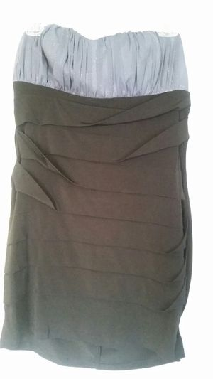 Women's dress for Sale in Haymarket, VA