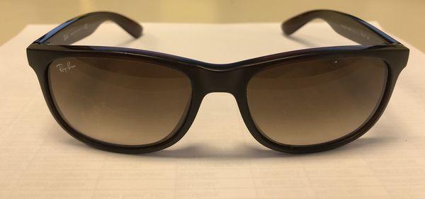 bde60ec960 Ray Ban sunglasses for Sale in Greensboro