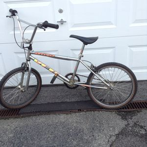 New and Used Bmx bikes for Sale in Youngstown, OH - OfferUp