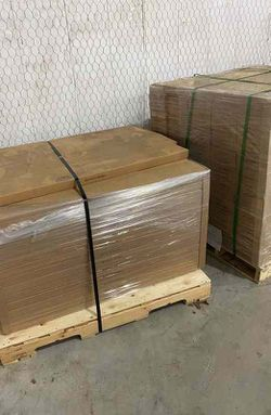 Luxury vinyl flooring!!! Only .67 cents a sq ft!! Liquidation close out! W0O7P Thumbnail