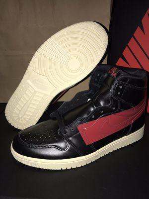 "51e46ab77d96 Air Jordan 1 High OG ""Couture"" DS Sz. 11.5 for Sale in San"