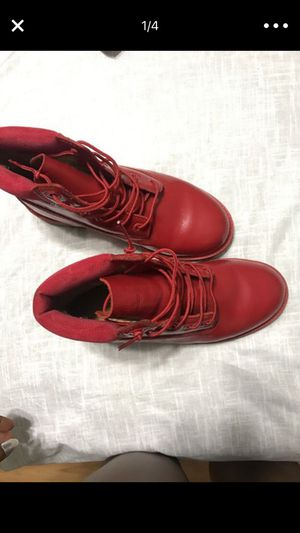 Women's timberland boots for Sale in Chicago, IL