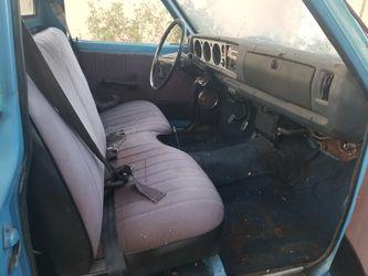 1974 Datsun 260Z Thumbnail