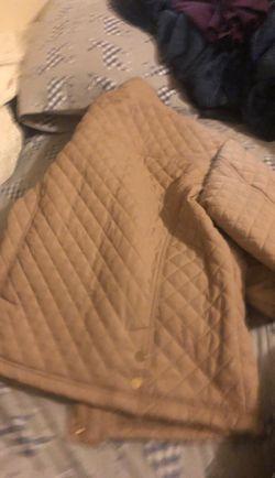 Jacket Thumbnail