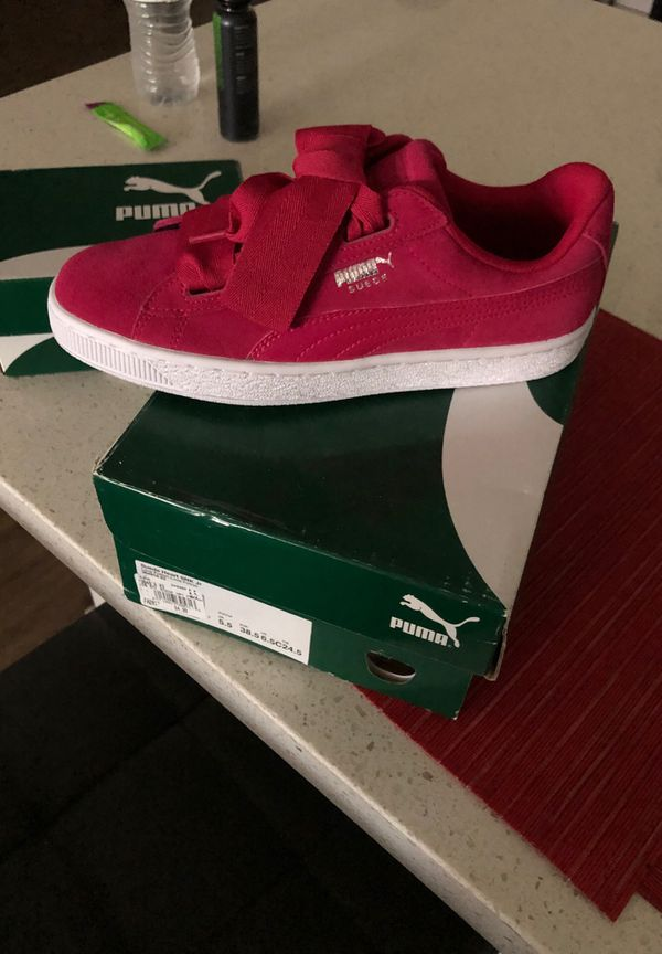 New and Used Puma for Sale in Chandler, AZ OfferUp