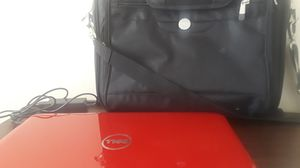 Dell Laptop for Sale in Hawthorne, CA