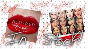 Lipsense bright red with matte finish for Sale in Anaheim, CA