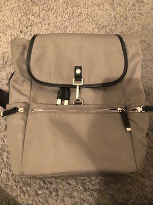 Calvin Klein Backpack for Sale in Fresno, CA
