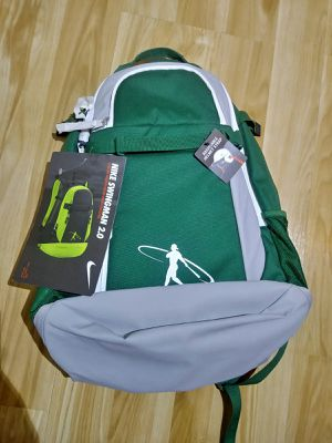 Nike swingman 2.0 bat pack for Sale in Germantown, MD