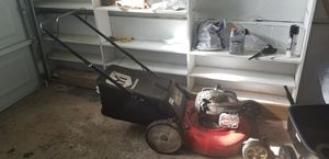 New And Used Lawn Mowers For Sale In Virginia Beach Va