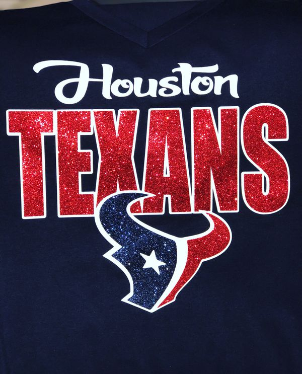 Texans shirt for Sale in Spring 17cba389f