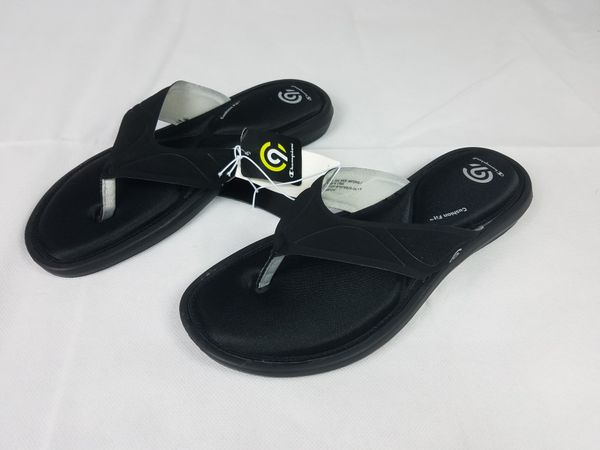 6c2b7e0d0f1cb Champion Women s Lindie Thong Sandal for Sale in Bristol