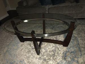 Table set for Sale in Fairfax, VA