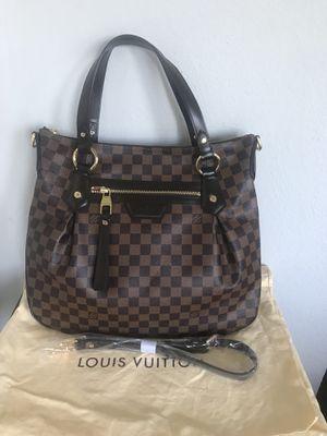 Louis Vuitton Handbag For In Sugar Land Tx