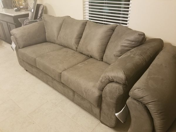 Brand New Couches For Sale In San Antonio Tx Offerup