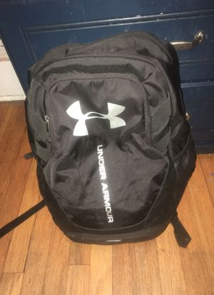 Under armour book bag for Sale in Detroit, MI