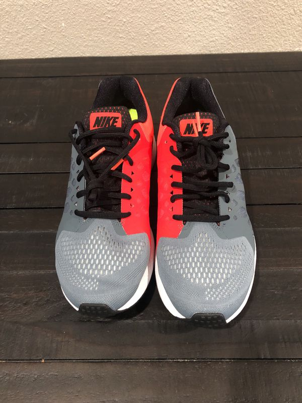 best authentic d0853 88f4d Nike Zoom Pegasus 31 size 11 for Sale in Union City, CA - OfferUp