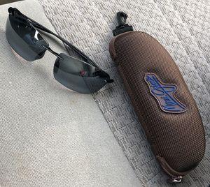 Mawei jin sunglasses for Sale in North Springfield, VA