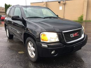 **2003GmcEnvoy** for Sale in Columbus, OH