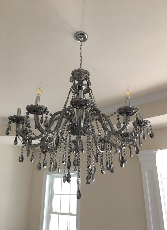 z gallerie chandelier helios open in the appcontinue to mobile website omni chandelier from gallerie modern chic contemporary traditional