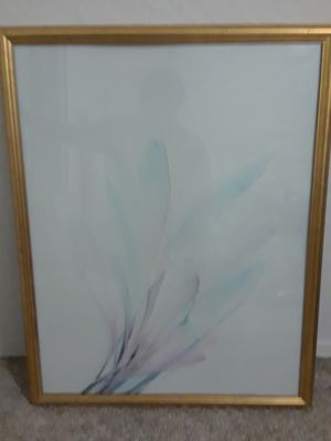 Wall Frame for Sale in Kissimmee, FL