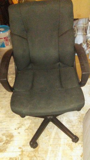 Computer chair for Sale in Cleveland, OH