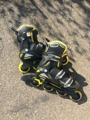 Kids Rollerblades for Sale in New York, NY