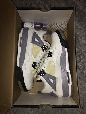 Youth size Jordans 👟 for Sale in Salt Lake City, UT