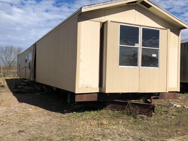 repo mobile homes for sale austin tx
