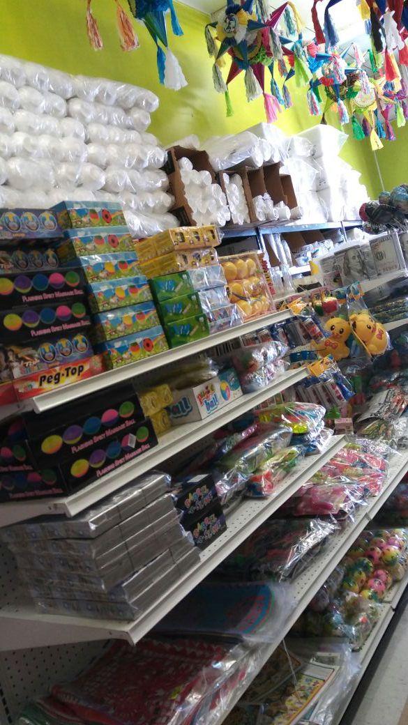 Dulcería mexico for Sale in Los Angeles, CA - OfferUp