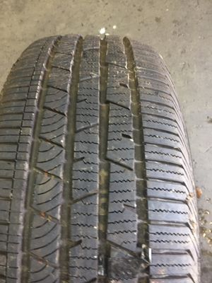 245/60R18 for Sale in Chillum, MD