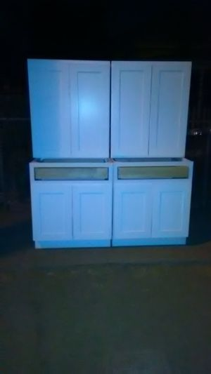 Kitchen Cabinets For In Ontario Ca