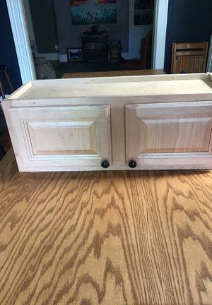 New and Used Kitchen cabinets for Sale in Pittsburgh, PA ...