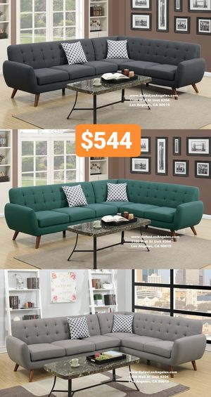 Sensational New And Used Sectional Couch For Sale In Newport Beach Ca Gmtry Best Dining Table And Chair Ideas Images Gmtryco
