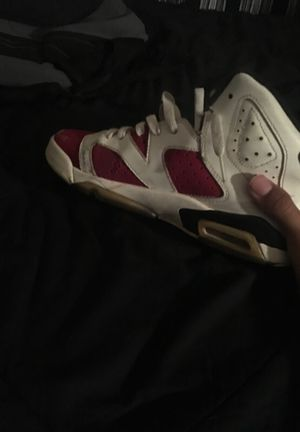 Carmine's for Sale in Annandale, VA