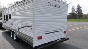 2007 Forest River trailer best price for Sale in Baltimore, MD