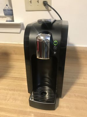 STARBUCKS Verismo (pick up only) for Sale in Springfield, VA
