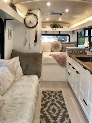 New and Used Camper for Sale in San Diego, CA - OfferUp
