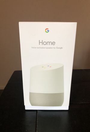 Google home for Sale in Ontario, CA