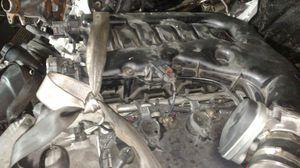 Engine 2008 dodge charger chrysler 300 3.5 liter for Sale in Orlando, FL