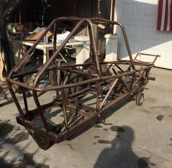 Go Cart - Kart - Parts - Tires *Send me your offers! for Sale in Pico  Rivera, CA - OfferUp
